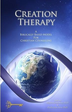 creation therapy graphic