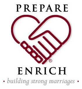prepare enrich building strong marriages