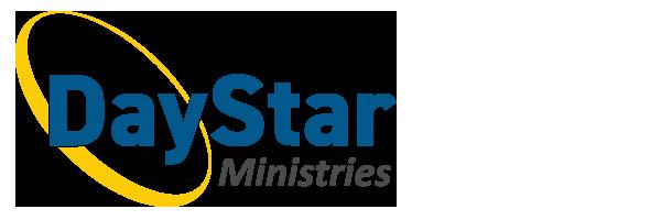 DayStar Ministries