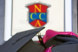 ncca graduation programs available